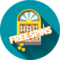 freespin machine a sous