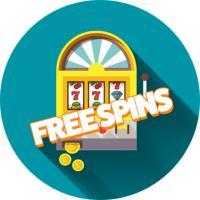 freespin machine a sous